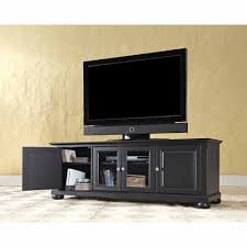 low profile tv console. Perfect Console Crosley Furniture Alexandria Low Profile TV Stand For TVs Up To 60 To Tv Console R