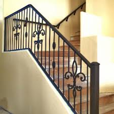 decorative railings. miscellaneous decorative railings
