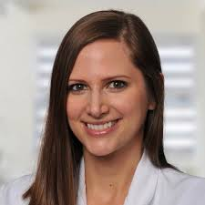 Juliet French-Vallabh MD | Ohio State University Wexner Medical Center