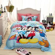 disney bedding sets 1