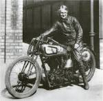 Beatrice Shilling biography