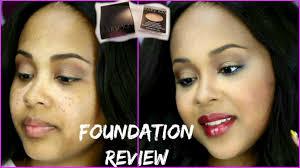 foundation review mary kay cream to powder foundation kimmyboutiki you