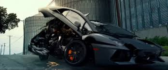 Hope you guys enjoyed this video! Transformers 4 Trailer May 2014 Decepticon Lamborghini Aventador Lockdown Is Key Villain In Age Of Extinction Video Spoilers