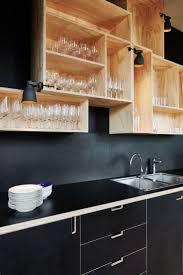 modern kitchen designs on a budget. edge agency \u0026 creative oasis\u0027 workplace by make creative. cheap kitchenkitchen ideasoffice modern kitchen designs on a budget k