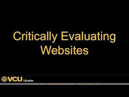 essay about jobs quantitative research