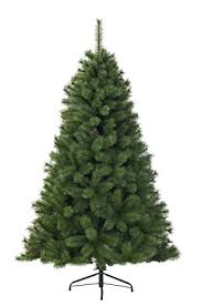 Canada Spruce Artificial Christmas Tree 6ft / 180cm