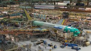 boeing we can fix air force tanker problems without new Boeing Wire Harness boeing has been struggling with wiring problems with the kc 46 air force air tanker wire harness assembly boeing