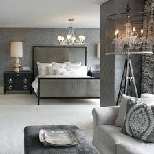 transitional living rooms 15 relaxed transitional living. transitional decor ideas for living rooms 15 delightful bedroom designs to get relaxed 7