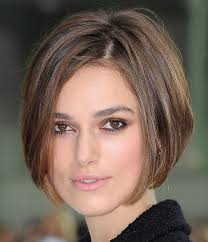 Hairstyle For Women With Short Hair 25 more short hairstyles shorter hair cuts hair cuts and short hair 1275 by stevesalt.us