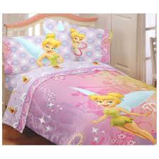 Princess Bedroom Decor Disney Princess Room Decor Bathroom Design Decor Chic Disney