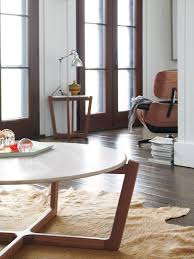 atlas coffee table coffee table design coffee and living rooms with regard to atlas