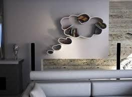 Model Home Interior Pictures Creative Impressive Inspiration Ideas