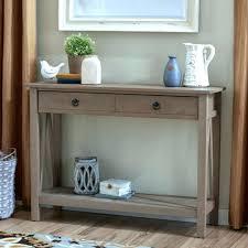 foyer furniture ikea. Modren Foyer Mudroom Cabinets Ikea Storage Entryway Intended Furniture U . Y
