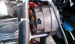 si alternator wiring diagram si image wiring diagram alternator wiring 10si help drain battery chevelle tech on si alternator wiring diagram