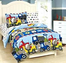 boy bedding set twin boys bed sets medium size of stupendous boys bedding sets twin picture boy bedding set twin