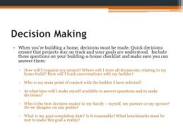 Get new decisions for build new home as well Self Build Homes   Potton Self Build Homes moreover KOENIG Building   Restoration moreover 25  best Home building tips ideas on Pinterest   Electrical further Checklist For Building A House furthermore Builder Upgrades Worth Getting   Just Destiny moreover The New Home Build  Decisions  Decisions besides New Alexa Skills Kit Template  Step by Step Guide to Build a also  further Build Omaha   Upgrades to Consider When Building a New Home further Building a Home  10 Decisions You Will Never Regret. on decisions for new build home