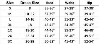 Miss Elaine Size Chart Miss Elaine Plus Size Womens Long Seersucker Zipper Robe