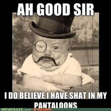 naughty-memes-oh-man-pantaloons.jpg Photo by gatsby6306 | Photobucket via Relatably.com