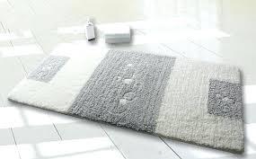 best bath rugs best bath rug bath rugs target