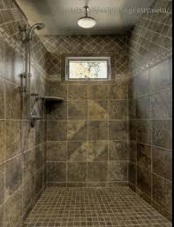... Simple Tile Showers For Small Bathrooms 70 For Your home design ideas  cheap with Tile Showers ...