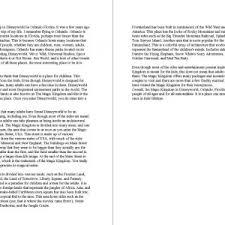 influential person college essay sample examples about influential   college essay examples influential person person essay untitled