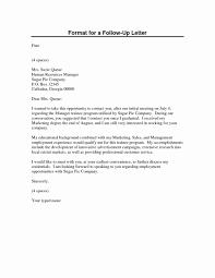Follow Up After Sending Resume Samplesieldstation Co Email