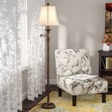 Floor Lamp Coat Rack Floor Lamp With Coat Rack Wayfair 36