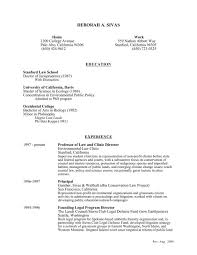 Recommendation Letter For Graduate School From Professor