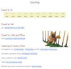 Math Is Fun Multiplication Chart 15 Math Websites For Teachers 5 For Kids Prodigy