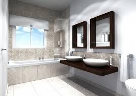 bathroom remodel software free. 3d Bathroom Design Software Free Designing Justbeingmyself Collection Remodel