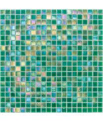 Mosaikfliesen Für Jeden Einsatzbereich Zu Günstigen Preisen Mosaic