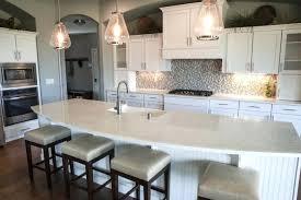 best quartz countertops fantastic kitchen design with best quartz vs granite ideas engineered quartz countertops brands