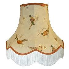 lamp shade nyc lamp shades oriental lamp shades lamp shades nyc