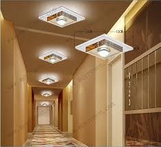 lighting for hallways. Light Fixture For Hallway Ceiling Design Lighting Hallways