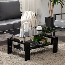 table living room furniture