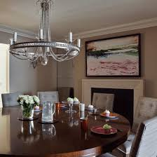 diningroom lighting. interesting lighting in diningroom lighting r