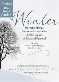 an essay on my favourite season winter homework help an essay on my favourite season winter