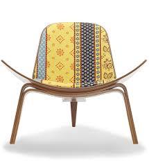 hans wegner shell chair price. maharam shell chair - alpine stripe hans wegner price