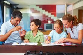 essay education in england bengali language