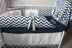 boy baby bedding boy crib sets navy