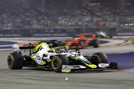 Get all the latest news, features, race results, video highlights, driver interviews and more. What If Mercedes Had Never Bought Brawn Gp In 2009