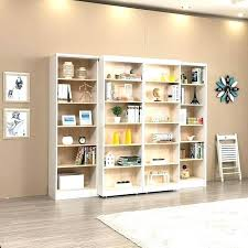 bookcase bed plans bookcase bed wall bed bookcase with bookcase bed wall bed revolving bookcase