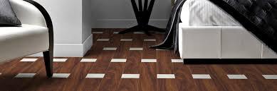 bedroom floor design. Brilliant Design Throughout Bedroom Floor Design I
