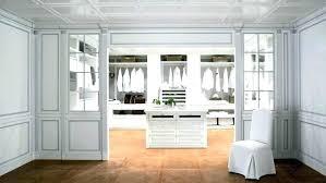 walk in closet ideas. Walk In Closet Layout Ideas Designs For A Master Bedroom Walking . O