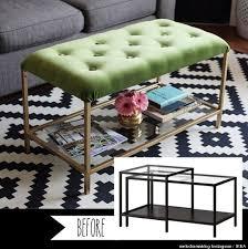 furniture hack. youu0027ve never seen ikea look like this furniture hack