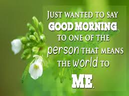 Quotes About Good Morning Best of Good Morning Quotes 24 Quotes To Boost Your Morning Spirit Worth