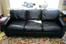 re upholster a sofa reupholster sofa reupholster sofa in leather sofa graceful recovering leather sofa reupholster re upholster a sofa d i y d e s i g n