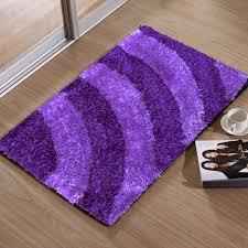 online doormats india ready made doormats online india