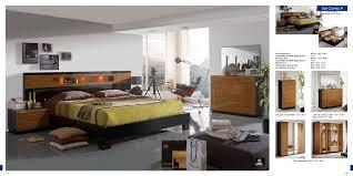 Modern Bedroom Furniture Nyc Sal Composition 9 Bedroom Modern Bedrooms Furniture Mattress