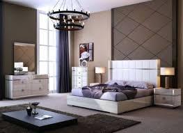 Platform Bedroom Sets Wonderful Contemporary Platform Bedroom Sets
